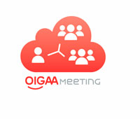 Oigaa Meeting