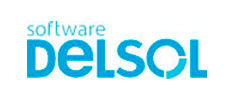 Logo Software del Sol